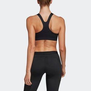 Adidas by Stella McCartney Intimates & Sleepwear - Adidas By Stella McCartney Sports Bra size S